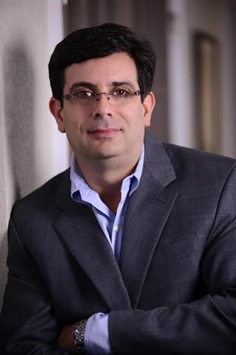 John M. Della Costa, Jr.