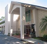 Classical Christian School  for the Arts