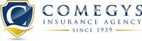 Comegys Insurance Agency