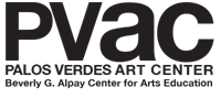 Palos Verdes Art Center / Beverly G Alpay Center for Arts Education