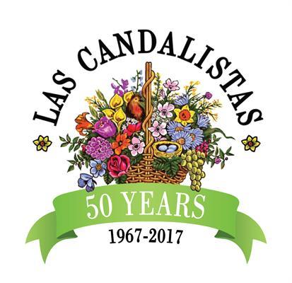 Las Candalistas, Inc.