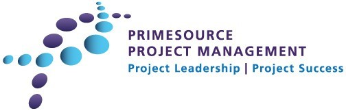 PrimeSource Project Management
