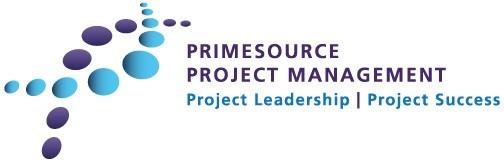 PrimeSource Project Management
