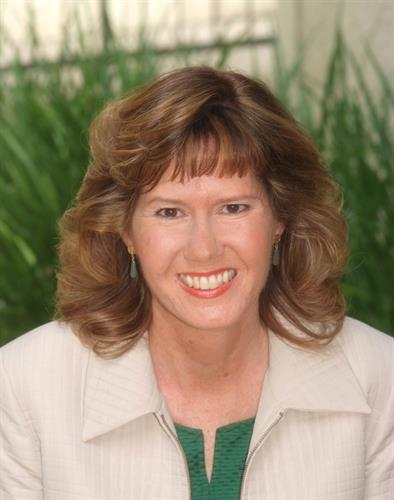 Beth K. Whittenbury
