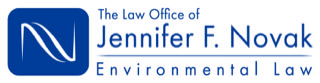 Law Office of Jennifer F. Novak