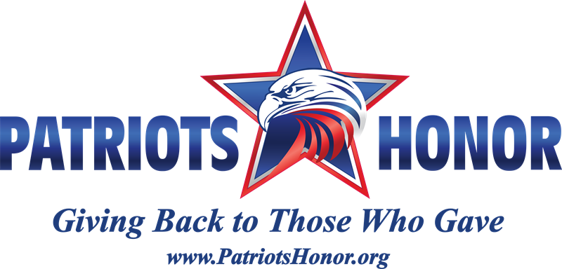 Patriots Honor