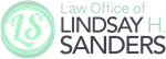 Law Office of Lindsay H. Sanders