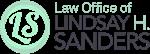 Law Office of Lindsay H. Sanders