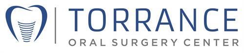 Torrance Oral Surgery Center