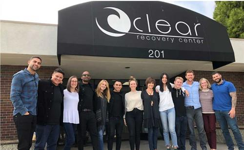 Gallery Image clear_group.jpg