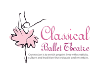 Classical Ballet Theatre - CBT Academy