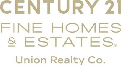 Century 21 Fine Homes & Estates - Adriana Michaels