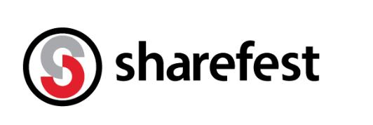Sharefest Community Development Inc.