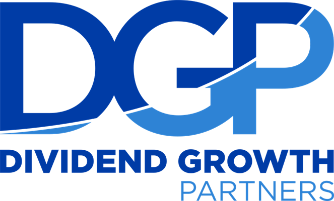Dividend Growth Partners