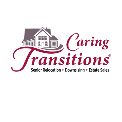 Caring Transitions South Bay/PV