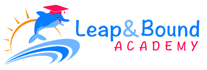 Leap and Bound Academy