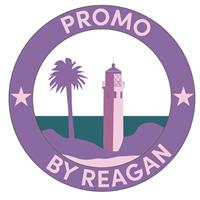 Promo By Reagan
