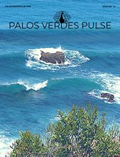 Palos Verdes Pulse