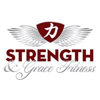 Strength & Grace Fitness, LLC