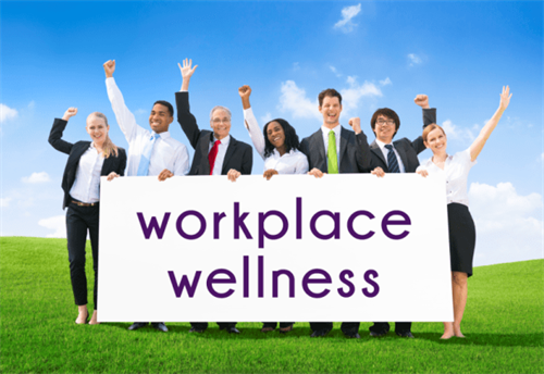 Gallery Image CORPORATE_WELLNESS_CHIROPRACTOR_2.png