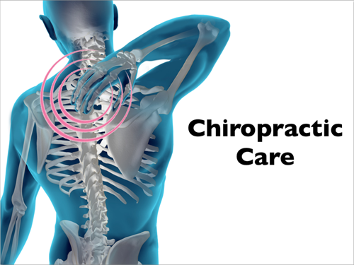 Gallery Image chiropractic_care(1).png