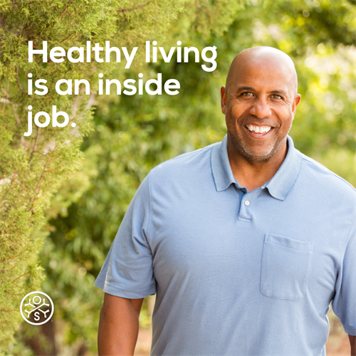 Gallery Image Health_is_an_inside_job.png
