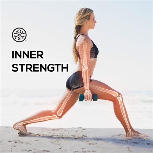Gallery Image INNER_STRENGTH.png