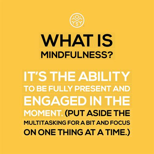 Gallery Image MINDFULNESS_quote.jpg