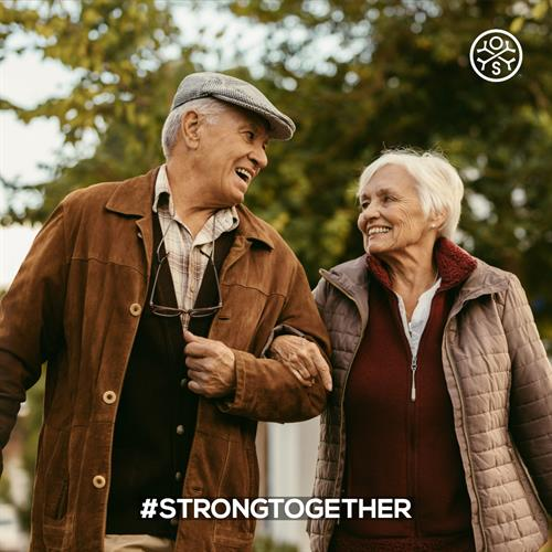 Gallery Image STRONG_TOGETHER_old_people.jpg