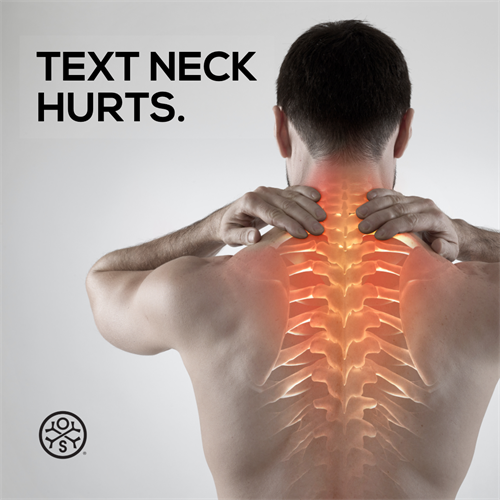 Gallery Image TEXT_NECK_hurts_back.png