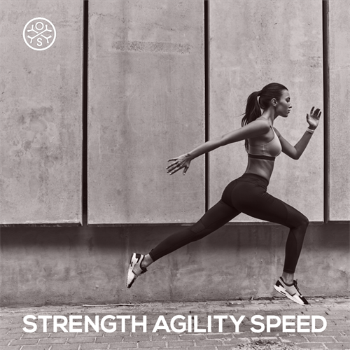 Gallery Image strength_agility_speed_woman_running.png