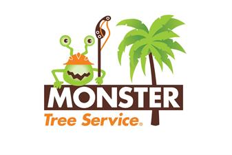 Monster Tree Services of South Bay