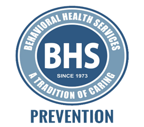 Gallery Image BHS_Prevention_logo.png