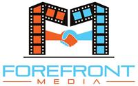 The ForeFront Media