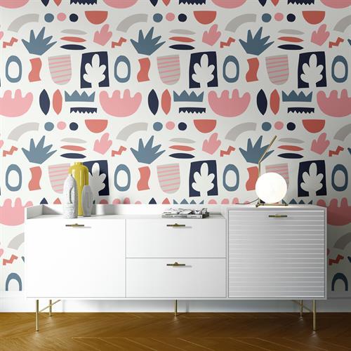 Anza Borrego Wallpaper