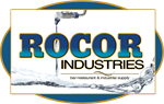Rocor Industries
