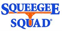 Squeegee Squad Window Cleaning