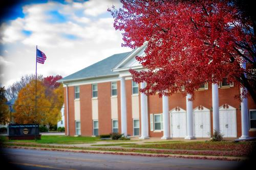 Gallery Image Church_-_Evangelical_United_Methodist_Church.jpg