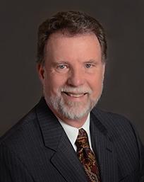 Kevin W Shreve, CFU, ChFC
