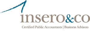 Gallery Image InseroandCo-Logo.png