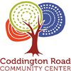 Coddington Road Community Center