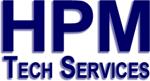 HPM Tech Services