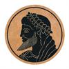 Bacchus Brewing Company, Inc.