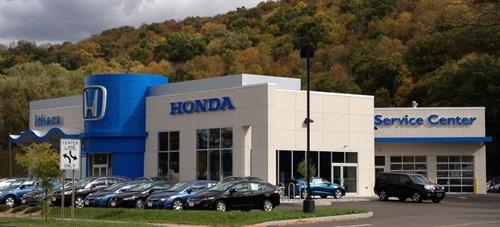 Gallery Image Honda_1.jpg