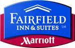 Fairfield Inn and Suites by Marriott - Keystone Hotel Management