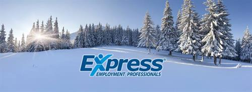 Gallery Image Express_Employment_3.jpg