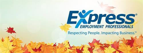 Gallery Image Express_Employment_4.jpg