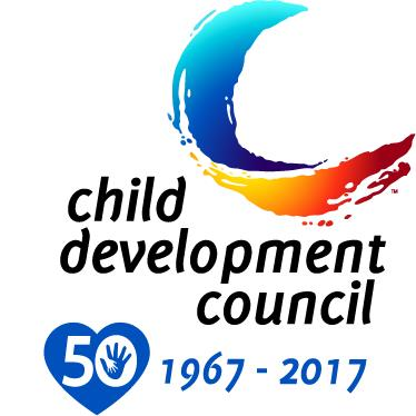 Gallery Image Child_Development_Council_.jpg