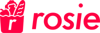Rosie Applications, Inc.