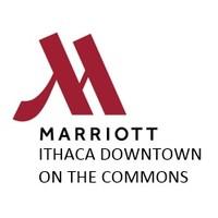 Ithaca Marriott Downtown